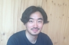 '3분 모바일 웹드라마'가 1500만원…웹드라마 뭐길래?