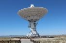 망원경 이름붙이기
