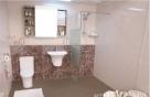 욕실, '원데이 시공' 유혹에 빠지지 않는 법
