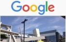 통큰 구글, 580억 연구비를 한 팀에 '올인'
