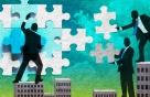 투자 확대·가계부채 감소…일거양득 크라우드 펀딩