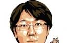 중국서 3억뷰 '태양의 후예' 신드롬을 보는 부정적인 시각