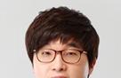 """""""NCS, 현 정부 끝나도 계속 가는 건가요?"""""""