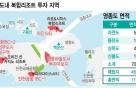 리포그룹 '철수'…카지노 복합리조트 사업의 운명은?