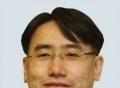 세계경제의 일본화 우려