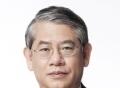 중국의 중진국 함정 극복