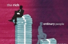 부자들의 선택 VS 가난한 사람들의 선택