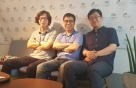 WSJ에 소개된 '거북목' 해결하는 韓 스타트업