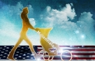 미국에서도 금수저 부자가 늘어난다