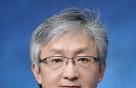 브렉시트(Brexit)가 한국 경제에 미칠 영향