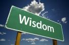 역경 속에서 지혜를 터득한 사람의 5가지 특징