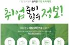 잡플래닛, 대학별 취업 정보 제공 서비스 시작