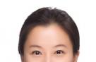 중국, 강한 구조조정으로 내년을 준비한다