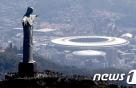 리우올림픽이 기대되는 이유
