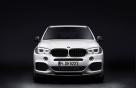 BMW, �� 100�ֳ� ��� �� X5��X6 ���� 100 ����� ���