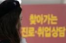 하반기 '빅매치' 시즌 본격 개막… 취업 설명회·트렌드 파악부터