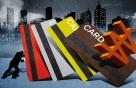6·7등급이 올해 신용판매·현금서비스 최다 이용…카드대란 전조?