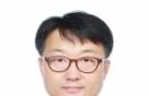'개혁' 요구받는 농협중앙회