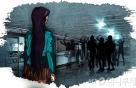 '인사이드 오브 마인드2'…맞춤형 공포 신기원을 찾다