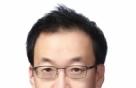 한국 디스플레이 산업의 현재와 미래