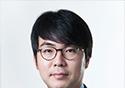 2017년 금융시장 전망