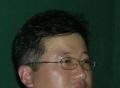100만 촛불민심에 대적하는 국정복귀