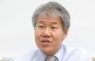 도시빈민운동에서 부동산정책까지…실무·이론 겸비한 '참여형 학자'