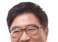 국회 청소노동자 정규직화, 나비효과 되길