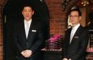 대한민국 최초의 이탈리안 식당, 50년 버텨온 비결