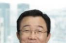 유가상승+원유가치 상승 반영 '1석2조'