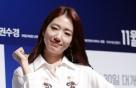 박신혜, 서문시장에 5000만원 기부…날개 없는 천사 '감동'