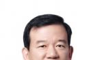 글로벌 진출 성과 2년 연속 영예..새 도전 두려워않는 모범운용사