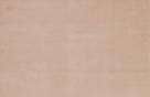 신생 경매업체 '칸옥션', 15일 귀환 문화재로 첫 경매