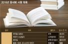 머니투데이 독자서평단 '동네북'이 읽은 40권