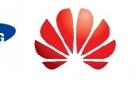 화웨이의 중화유위 vs 삼성의 사업보국