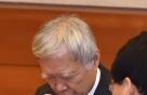 정권 시작부터 탄핵심판대까지 이어지고 있는 '종북 타령'