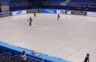 올림픽파크·'도깨비' 바닷가… 평창·강릉 가볼 곳은?