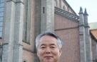 '유물 박사' 신부님의 화합 아우르는 건축 사랑