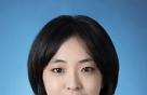 부산교대 총장, 의혹 벗으려면 면접위원부터 공개해야