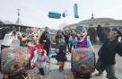 국내 양대산맥 놀이시설이 준비한 설날 특별 이벤트
