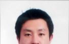 중국 '車해전술', 앞으로가 우려되는 이유