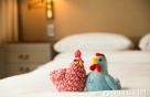 '명절 증후근' 지친 아내를 위한 설날 호텔 패키지