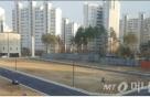 강일동 주택지 기반시설 준공 '지구단위계획 협의'