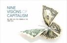 '의식'의 자본주의, '지능혁명'의 개인자본주의