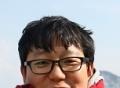 '프레지던트 리스크' 선빵 맞은 삼성