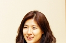 중기중앙회 첫 여성 인사부장 '유리천장' 깬 비결은