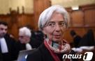 IMF도, FRB도 '트럼프노믹스'에 우려 '한 목소리'