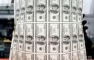 달러, 통화정책 문제없이 美日 정상회담 완료에 상승
