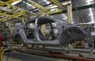 '트럼플레이션'에 원자재 가격 급등…車업계 압박