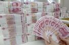 글로벌 주가 '반짝' 상승 숨은 공신은 트럼프 아닌 중국?